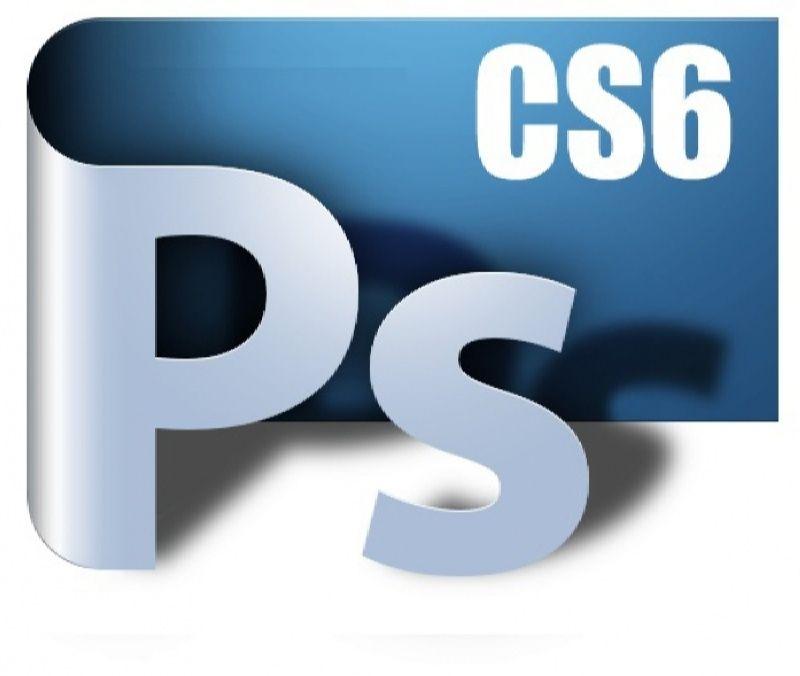 Key photoshop cs6 extended mac