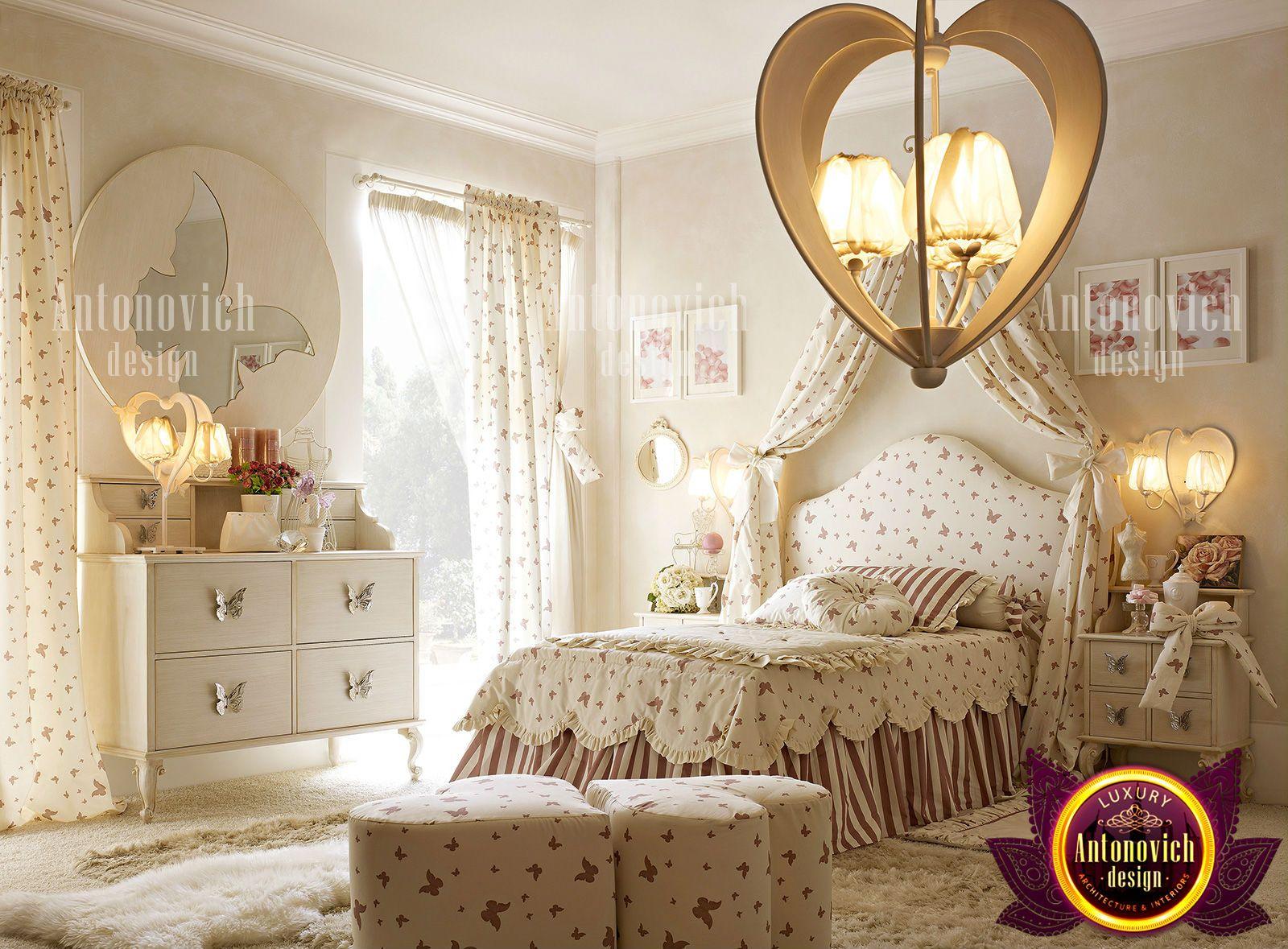 Kids Bedroom Design Kids Room Furniture Furniture Kids Furniture Stores Bedroom furniture kids bedroom