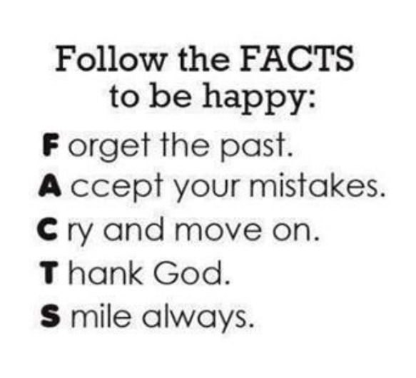 Some Facts #Happy #Happiness #Facts #Tips #Quote