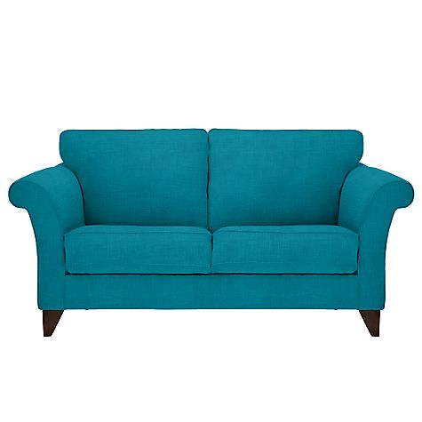 Buy John Lewis Charlotte Medium Sofa Online at johnlewis.com
