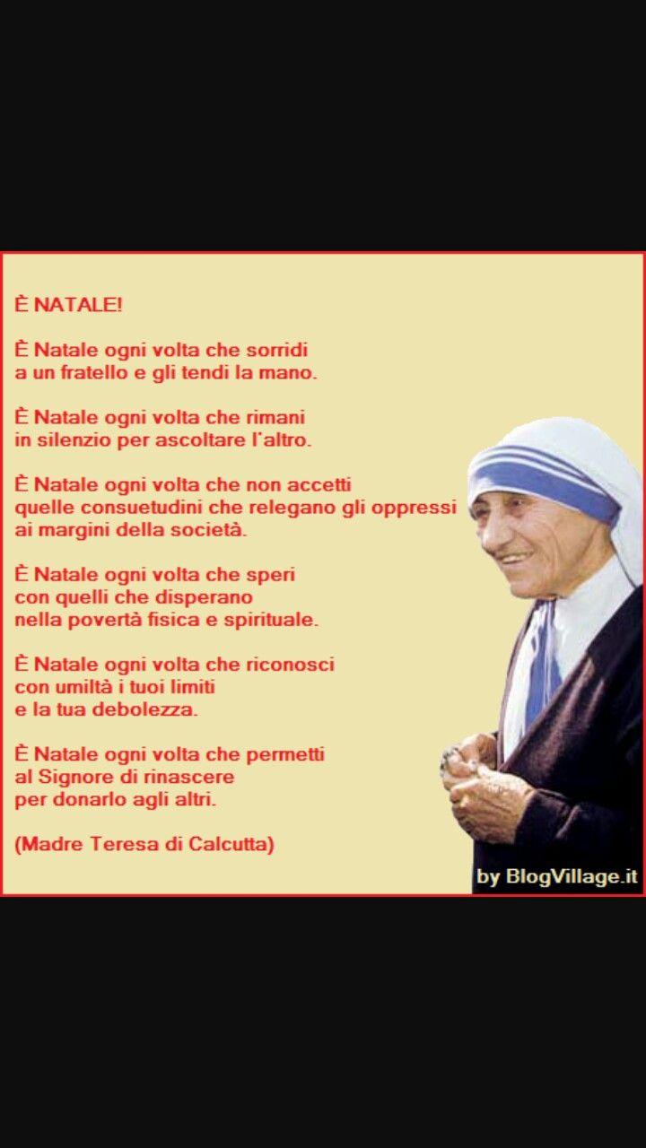 Pin Di Matilde 53 Su Madre Teresa Di Calcutta Mother Teresa