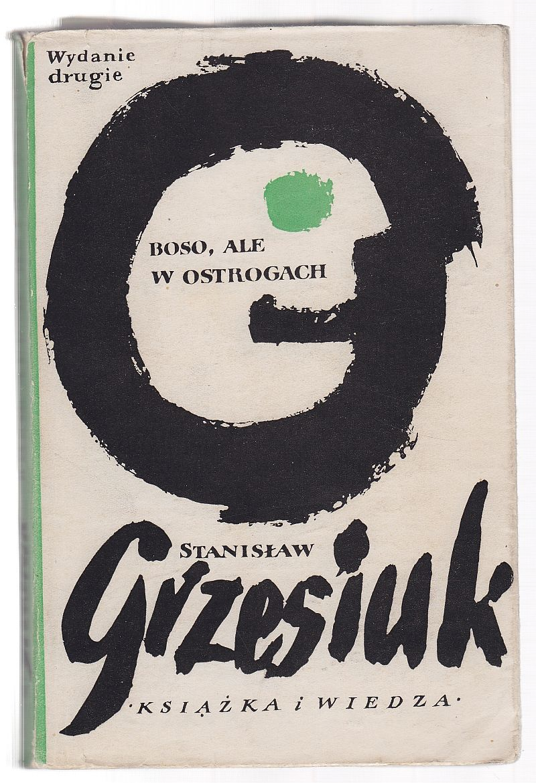 Grzesiuk Pdf - Ebooks