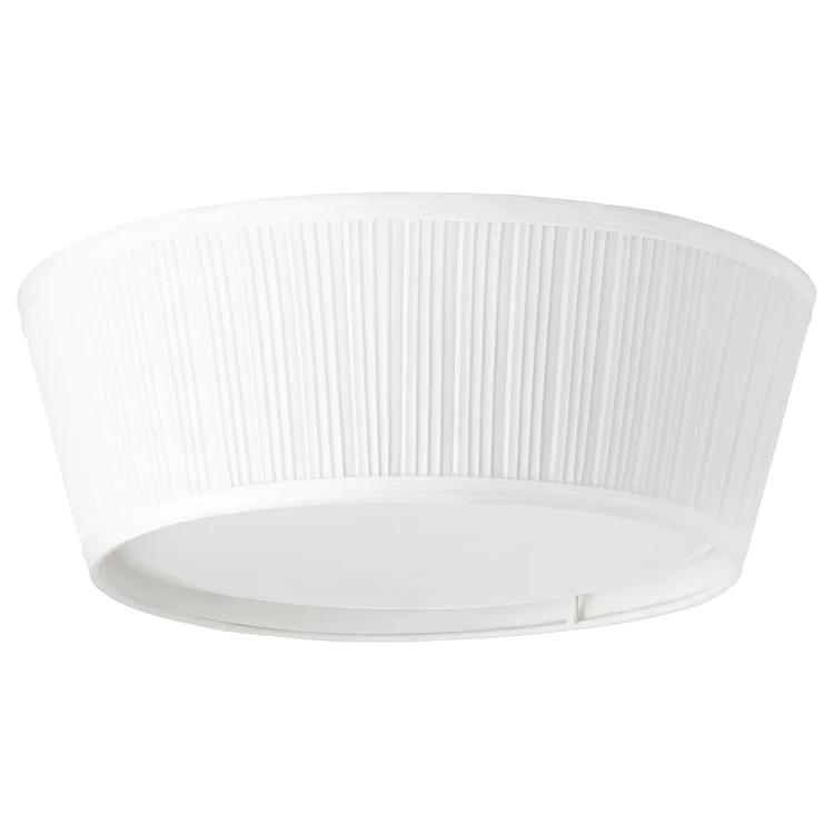 Arstid Deckenleuchte Weiss Ikea Deutschland Deckenlampe Beleuchtung Decke Und Led Lampe