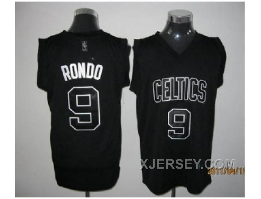 Find this Pin and httpwww.xjersey.comdiscount-nba-boston-. Blackest  BlackBoston CelticsRetailSoccer JerseysNumbersNbaHtml ... 02839419e