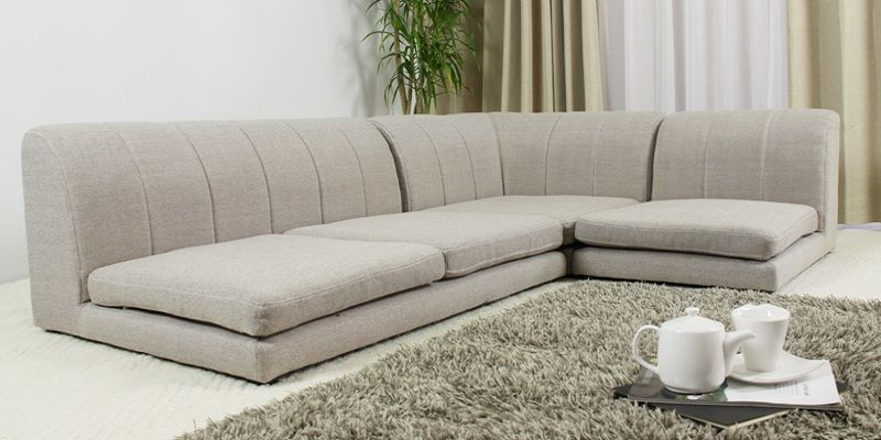 Low Height Sofas Home And Textiles