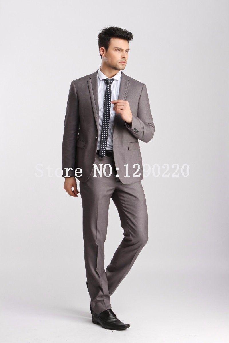 2015-Mens-Suits-Designs-Floral-prom-suit-Fashion-designer-mens-business-suits-High-Quality-coat-pants-design-Dress-Suits-Men-slim-fit-suits-131.jpg (800×1200)