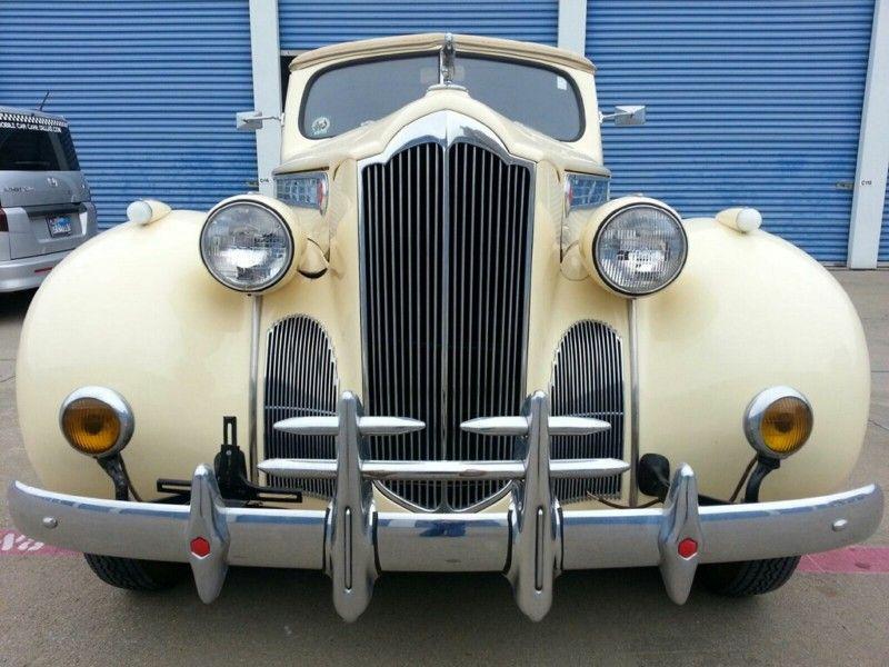 twin falls idaho car dealerships