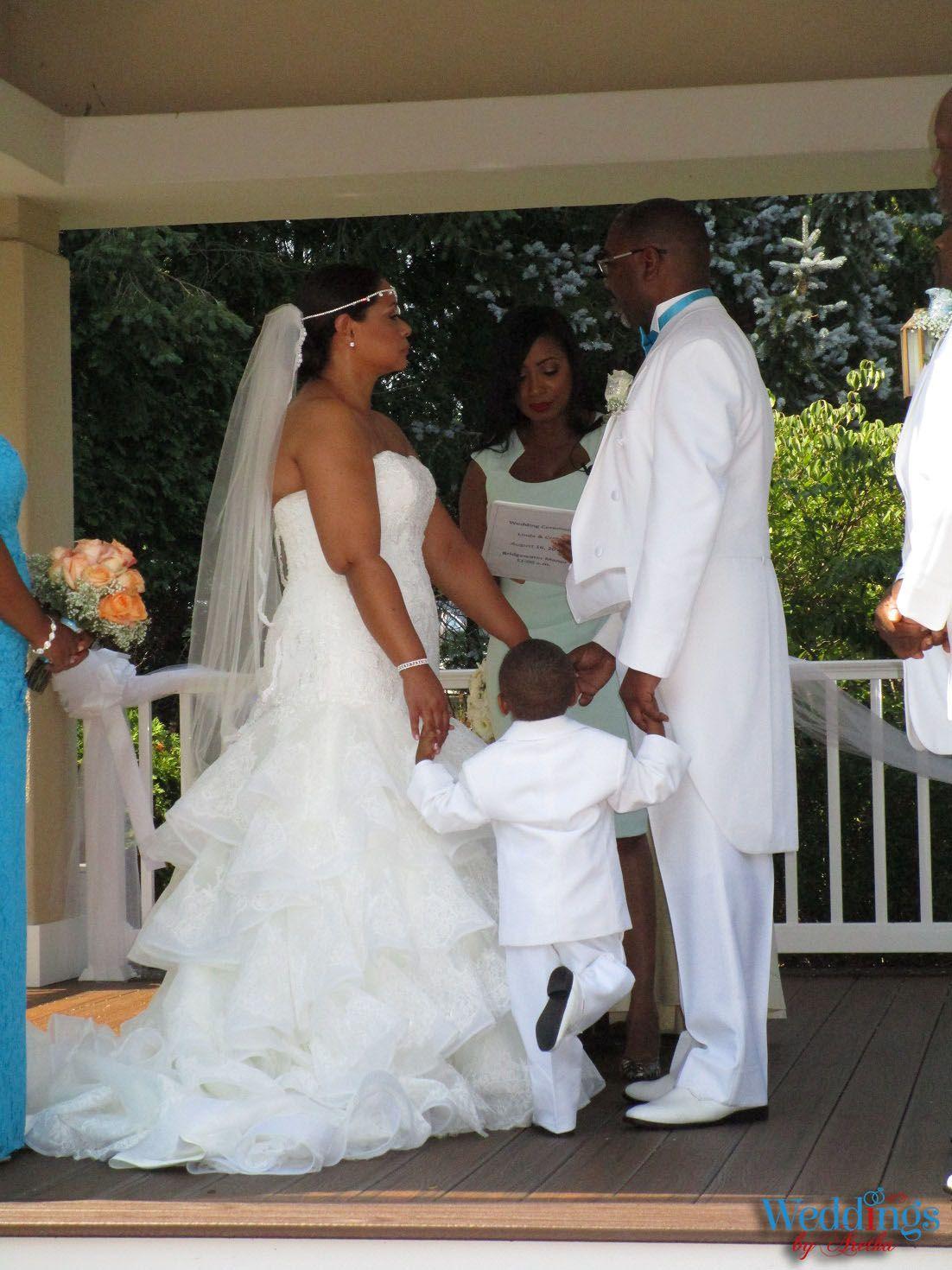 16++ Wedding officiant clifton nj ideas in 2021