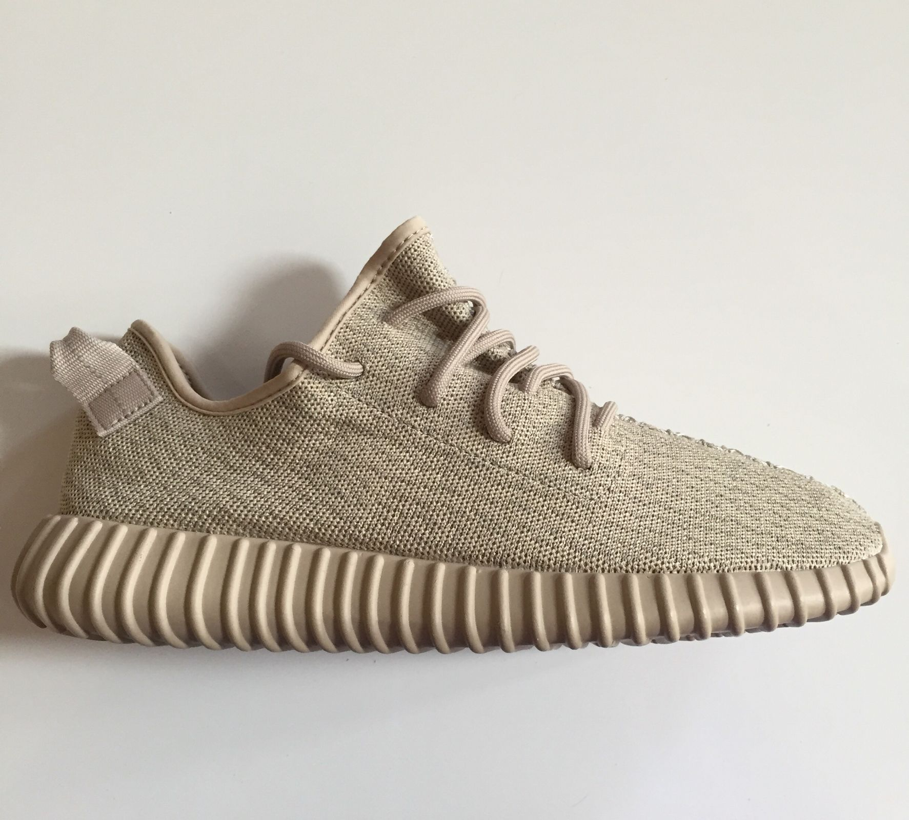 adidas yeezy 350 boost retail price adidas shoes for boys size 35
