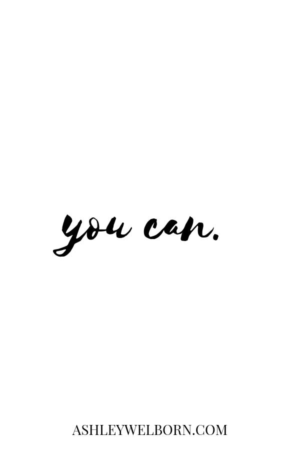 25 Motivational and Inspirational Quotes