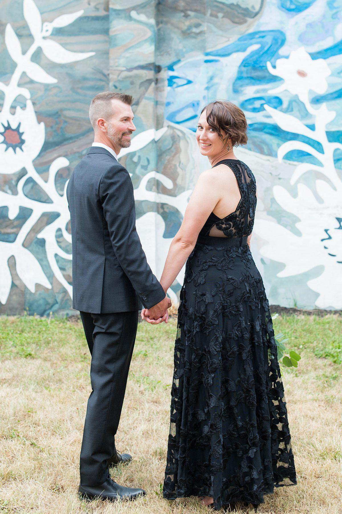 35++ Susquehanna art museum wedding ideas in 2021