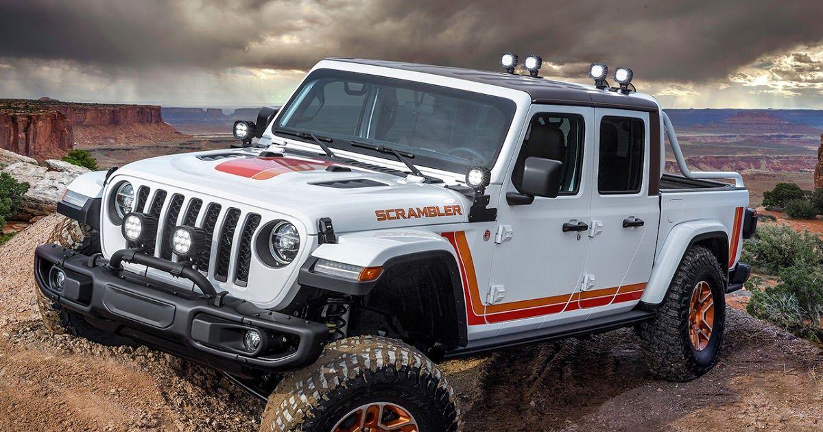 Adiator Convertible 2019 Jeep Cherokee Jeep Gladiator Hellcat 2019