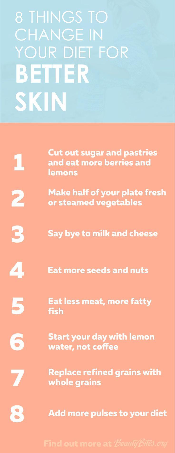 Photo of Gesunde Butternut-Kürbis-und Brokkolisuppe   #Brokkolisuppe #ButternutKürbisund #gesunde #hea…