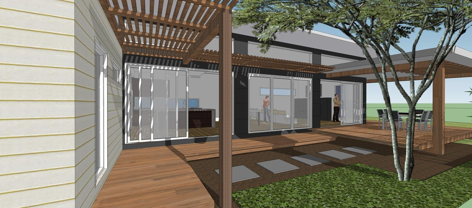 Pin by my architect australia on brighton vic renovation