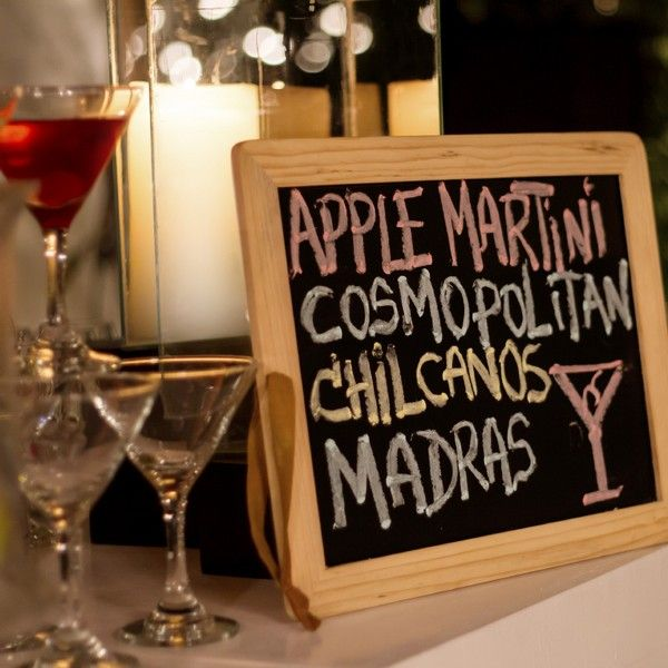 How Do You Estimate Much Alcohol To For Your Wedding Reception Read This