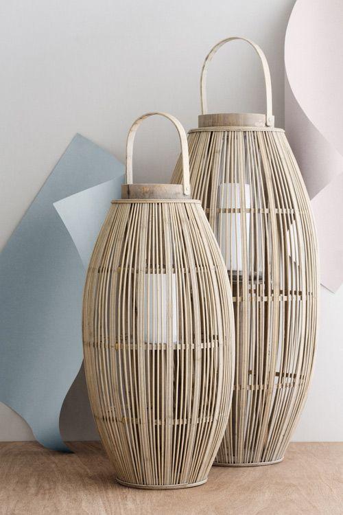 Wonenonline Breng Sfeer In Huis Met Scandinavisch Design Van Ippys Huis Ideeen Decoratie Lantaarn Scandinavisch