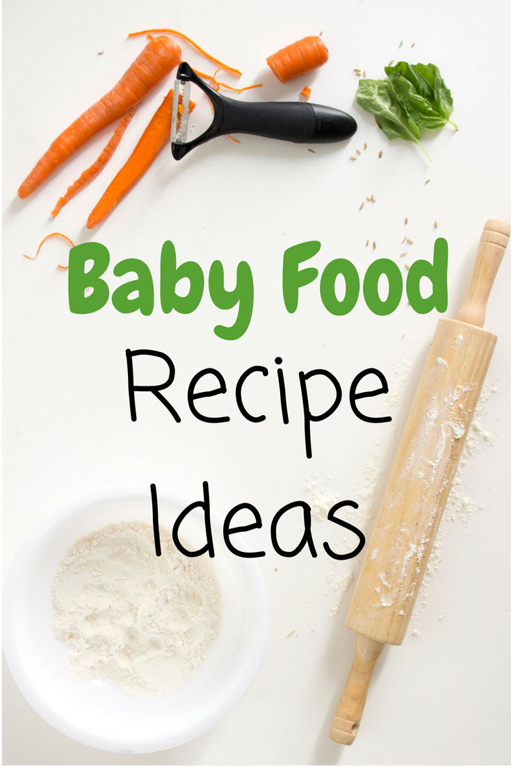Magical Mama Blog Free Stuff Made Just For You Baby Food Recipes Pureed Food Recipes Easy Baby Food Recipes