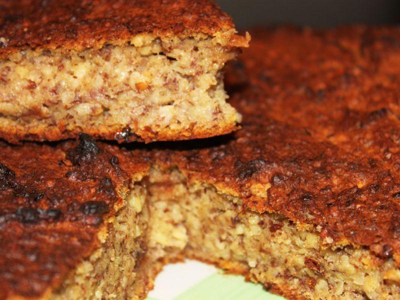 Leckere kuchen ohne zucker