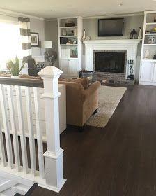 Our Split Level Fixer Upper Renovation Home Remodeling Home