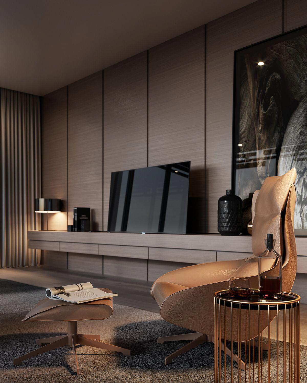 Homeinteriordesign Inneneinrichtung Apartments Wohnen Und Innenarchitektur