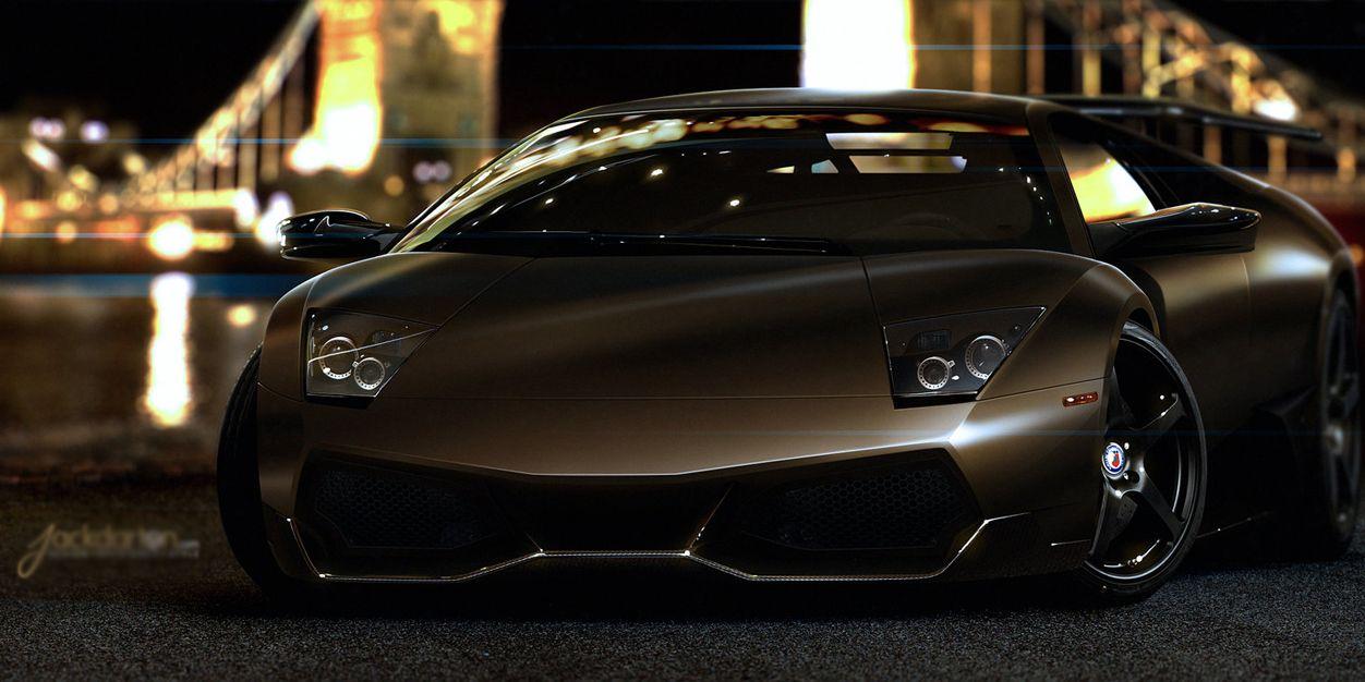 Fotos De Carros Diablo Autos Para Twitter Encabezados Autos