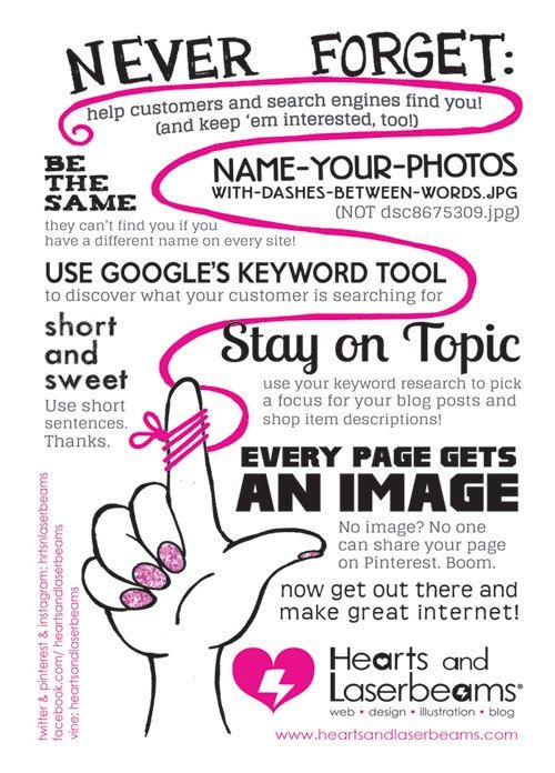 Pin by Stephanie Olvera on It\u0027s Business Pinterest Business