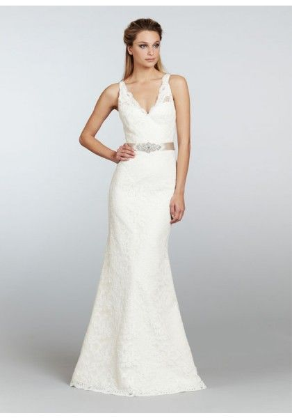 #weddingdresses