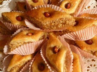 Ingredients De La Pate 1kg De Farine T45 200g De Beurre 1 3 C