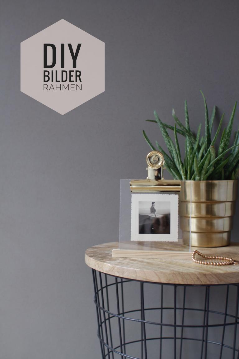Nett Hausgemachten Bilderrahmen Ideen Ideen - Benutzerdefinierte ...
