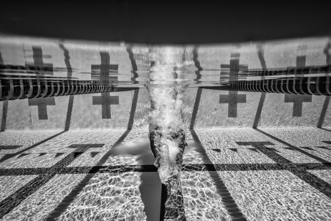 Pin by about swim on Swimswam Hindi Swim instructor