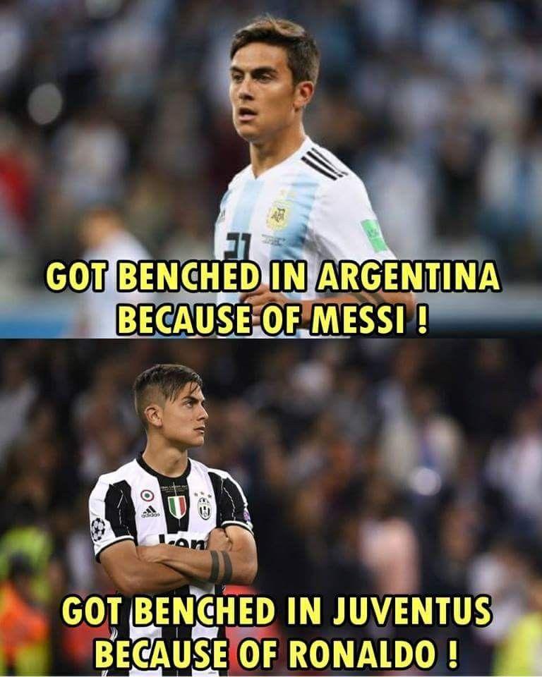Pin By T Jack On Soccer Football Jokes Soccer Jokes Soccer Memes