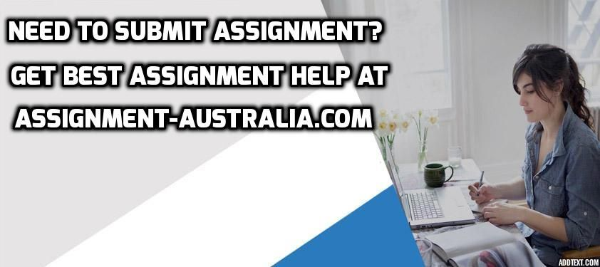 assignment specializes in delivering plagiarism  assignment specializes in delivering plagiarism assignment help orders to students worldwide