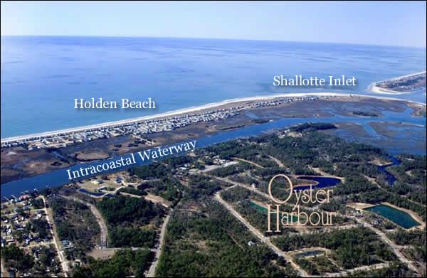 Mermaid S Island Grill Holden Beach Nc United States Vacation Pinterest And