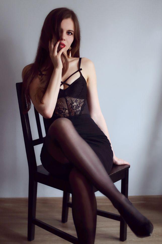 and-pantyhose-fetish-this-blog-xxx-models-show-pundai