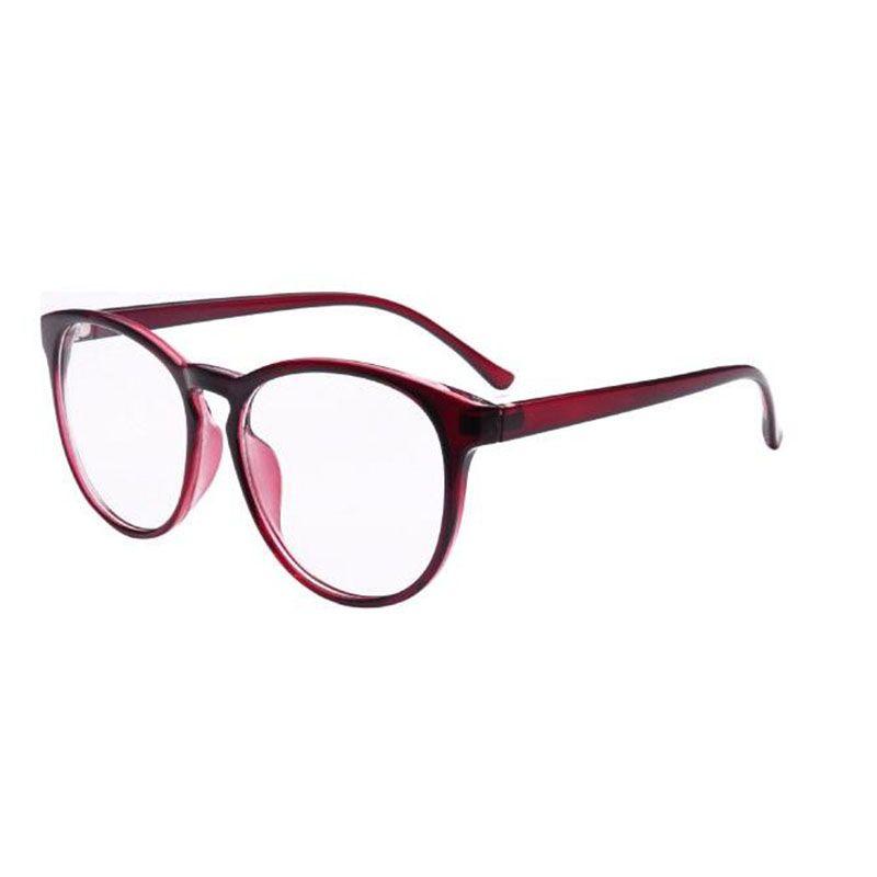 วัดค่าสายตา    แว่นตาแบรนด์ราคาส่ง เลนส์แว่นตา ยี่ห้ออะไรดี แว่นตาเรย์แบนแท้ รา เลนส์ Eye แว่น แว่นสายตาแบบไหนดี ประเภทเลนส์แว่นตา ราคาเลนส์ตัดแสง ปัญหาสายตายาว ทหาร สายตาสั้น  http://www.xn--l3cbbp3ewcl0juc.com/วัดค่าสายตา.html