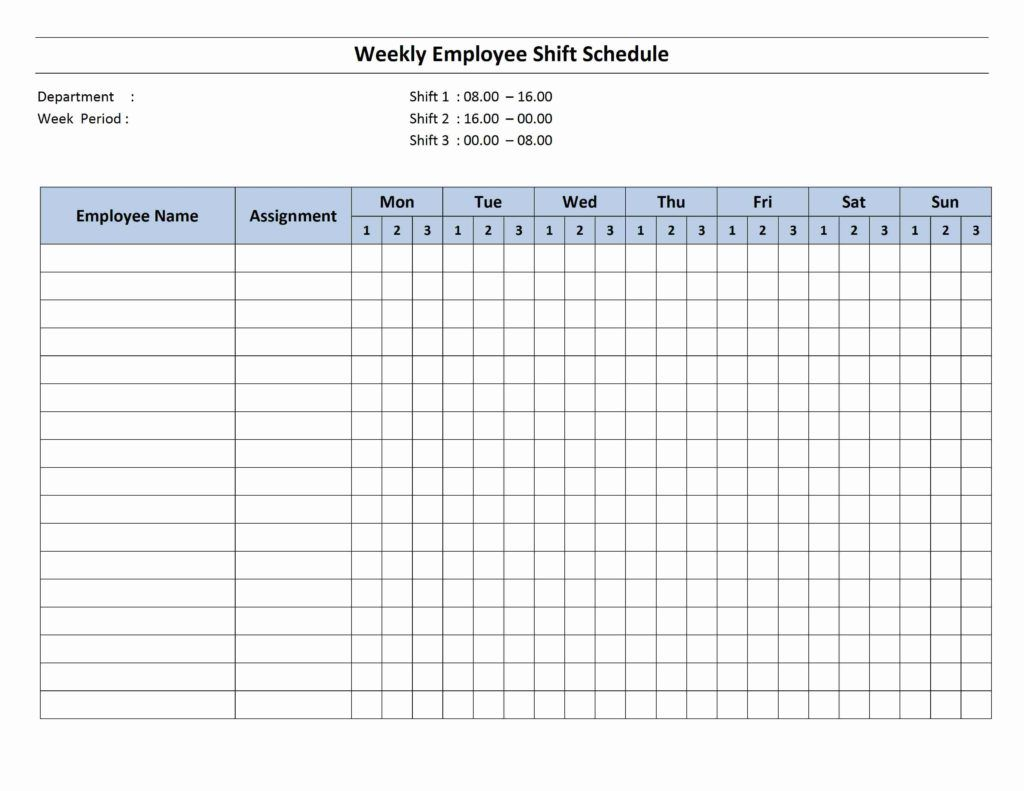 Daily Expense Excel Sheet Format And Best Expense Report ... on accounting report format, excel report format, stock report format, cash report format, credit report format, travel report format, inventory report format, maintenance report format, expense sheet template, security report format, charge report format, safety report format, short report format, sample investigation report format, incident report format, project report format, financial report format, risk report format, quality report format, management report format,