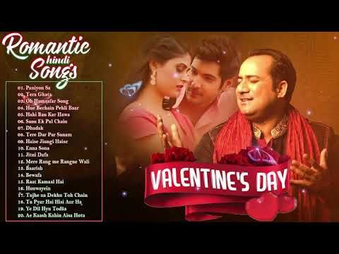 84 Top 20 Heart Touching Songs 2018 2019 Best Hindi Songs New Romantic Hindi Hist Song 2018 Youtube Hindi Old Songs Songs New Hindi Songs You will never have to fight for the tv remote. hindi songs