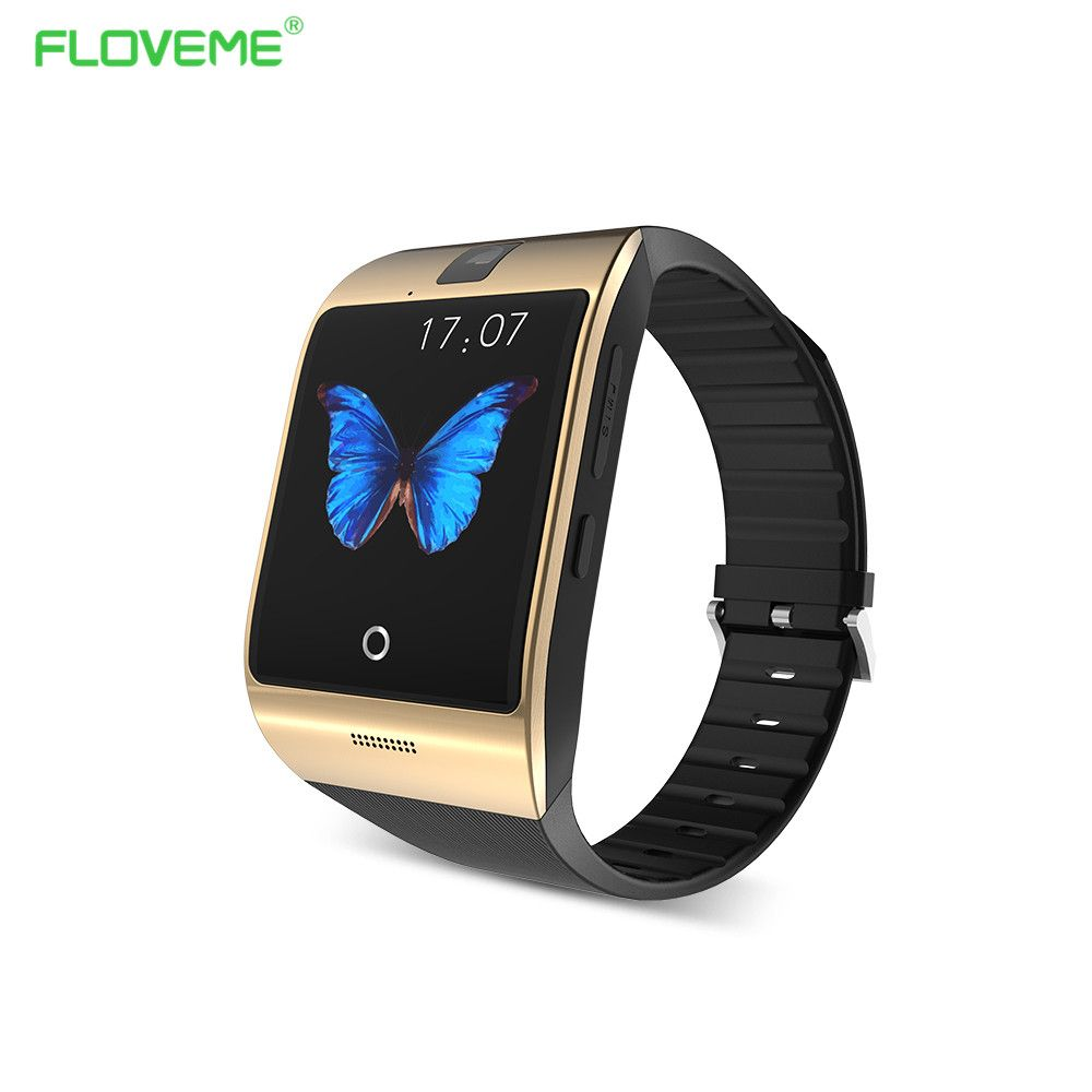 5dd8a620e87e Free Delivery FLOVEME C10 Smart Watch Bluetooth Android Watch With Pedometer  Sleep Monitoring Calories Calculation   Price   49.57   FREE Shipping to  USA ...