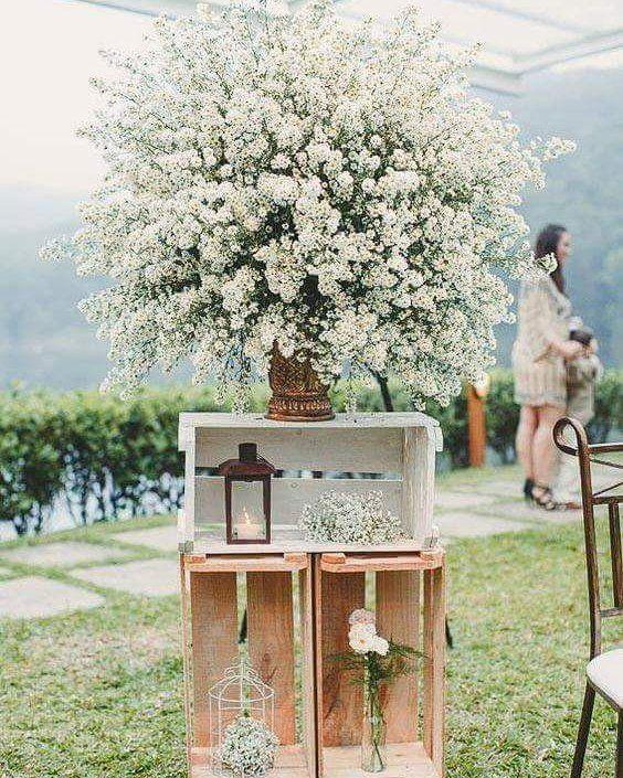 Photo of Einen schönen Tag noch! 😊 #weddingdecor #decoration #inspiration #wedding #beautifu …