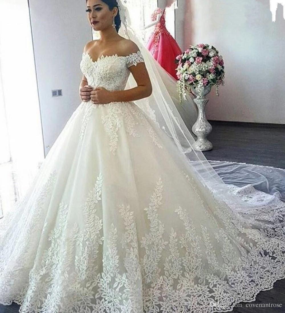 Hochzeitskleid Türkisch – Valentins Day  Ballkleid hochzeit