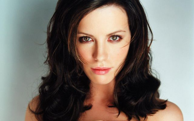 Pics Photos - Kate Beckinsale Photo
