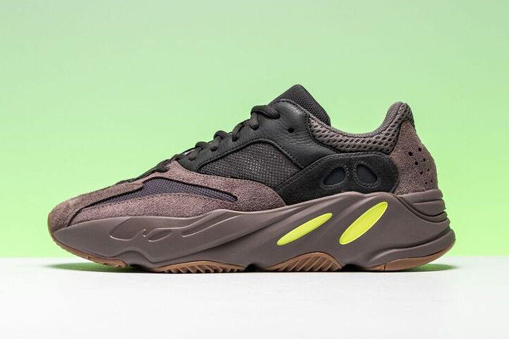 Dokladne Zdjecia Adidas Yeezy Boost 700 Mauve Nike Shoes Outfits Nike Shoes Girls Black Nike Shoes
