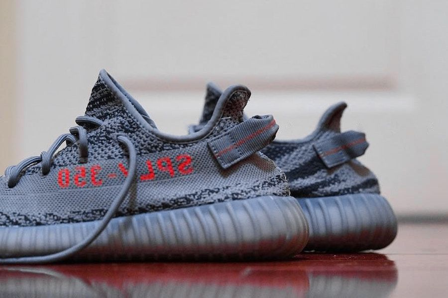 Polyester Screen Printing yeezy boost 350 pirate black 2016