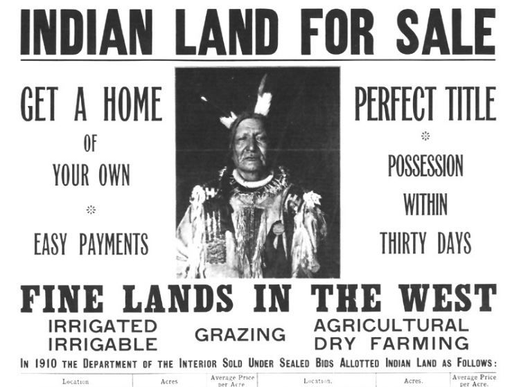 ReagangirlCom  Free The Lands From Incompetent Federal Agencies