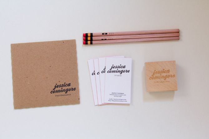 personal identity paper