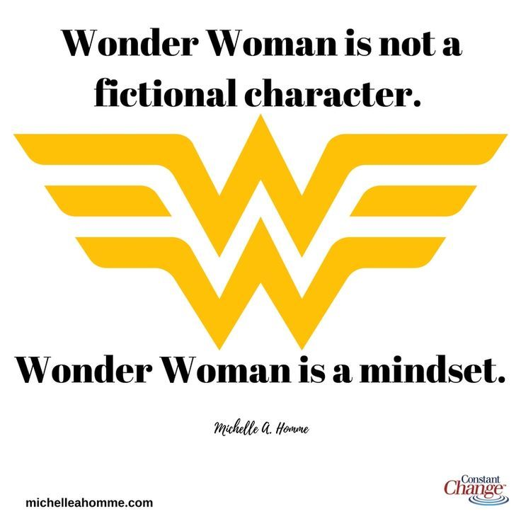 Wonder Woman Fitness Quotes: Love Wonder Moman? These Cool Wonder Woman Leggings Are
