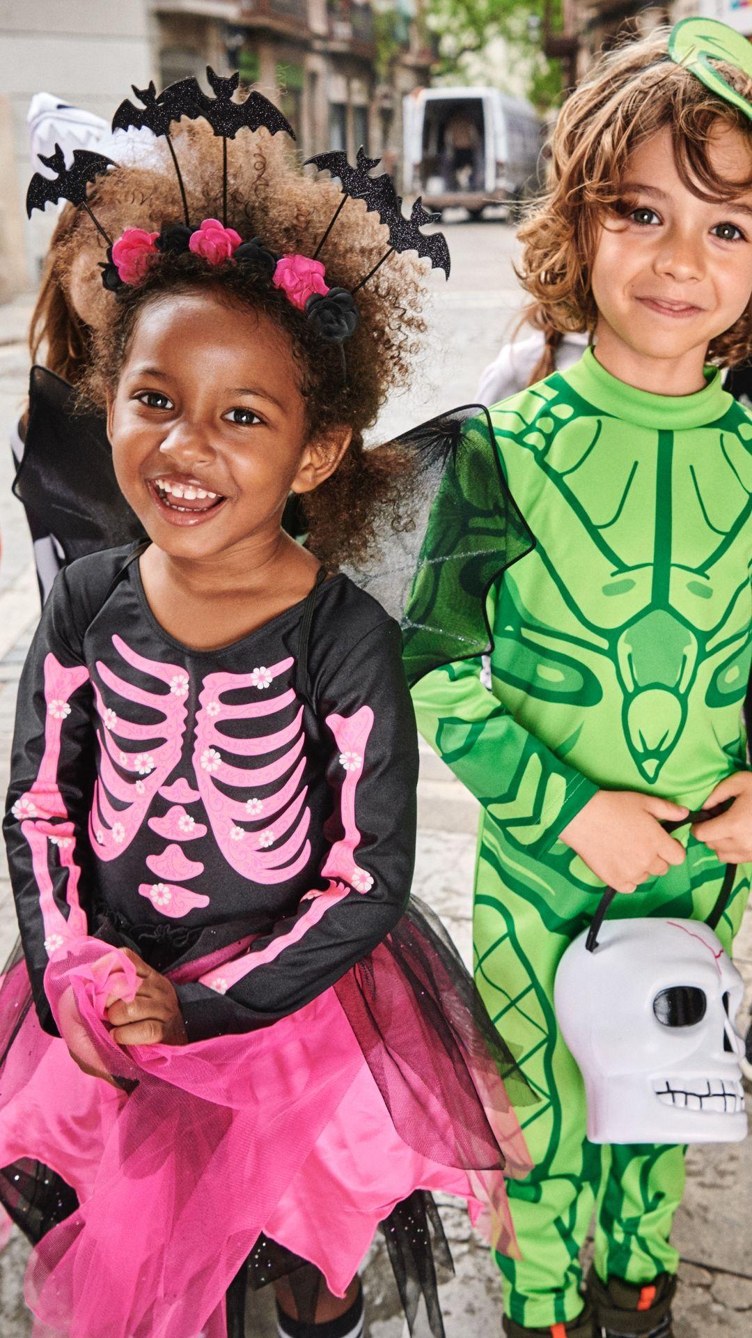 costume in 2018 | h&m kids | pinterest | halloween, halloween