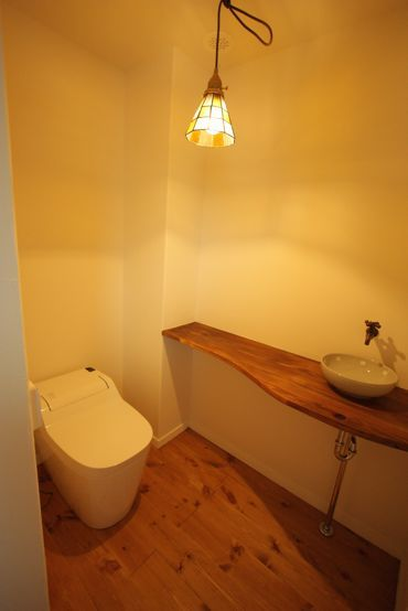 トイレ おしゃれまとめの人気アイデア Pinterest みってる 家