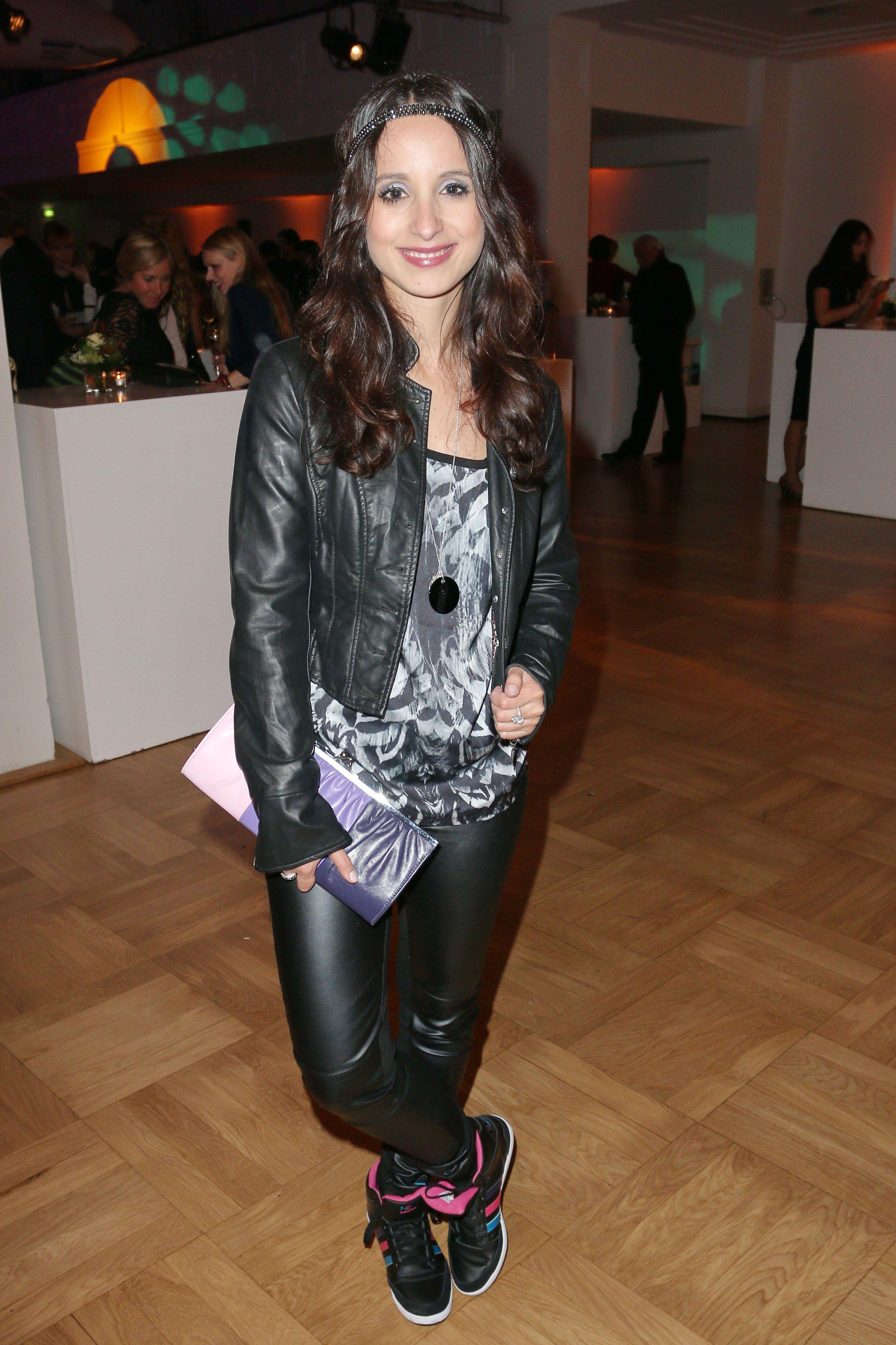 Pin von Tanja Unser auf Lederhosen, schwarz (mit Bildern