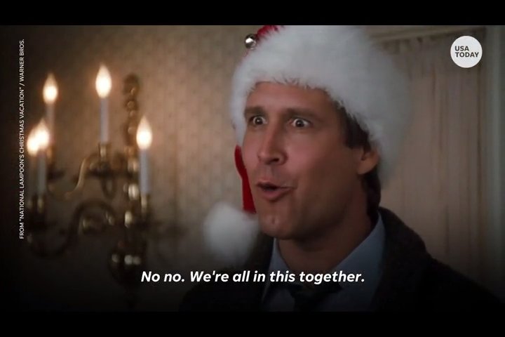 A guide to streaming classic Christmas movies on Amazon